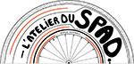 logo spad_site